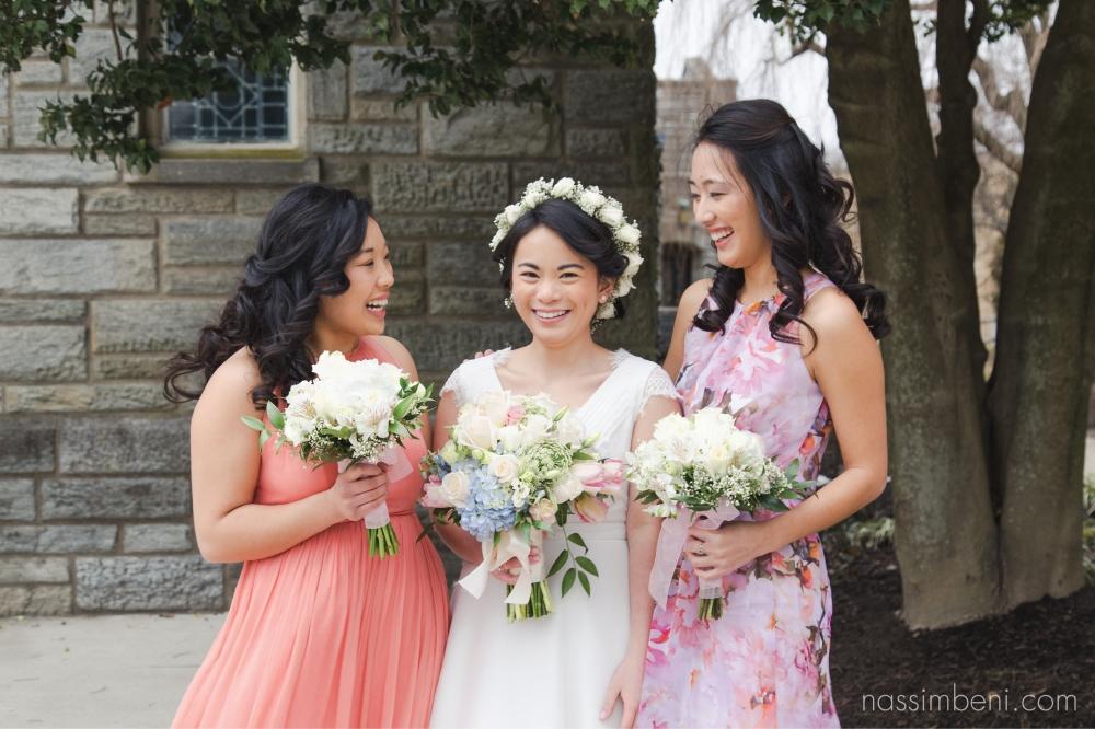 karen nassimbeni   treasure coast wedding photographer   port st lucie wedding photographer   St francis of assisi wedding