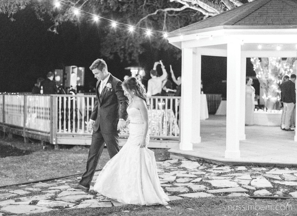 a moment away from it all at Bellewood Plantation in Vero Beach Florida by Nassimbeni Photography
