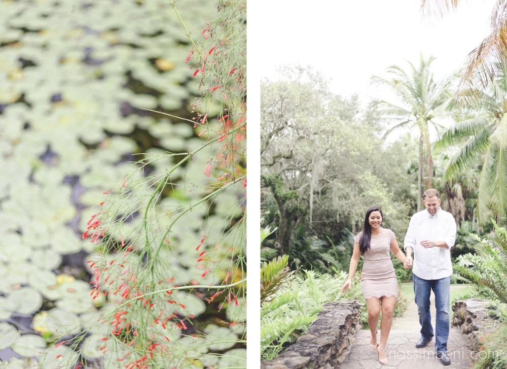 McKee-botanical-gardens-engagement-photos-by-central-florida-photographer-karen-nassimbeni-of-nassimbeni-photogrpahy-2