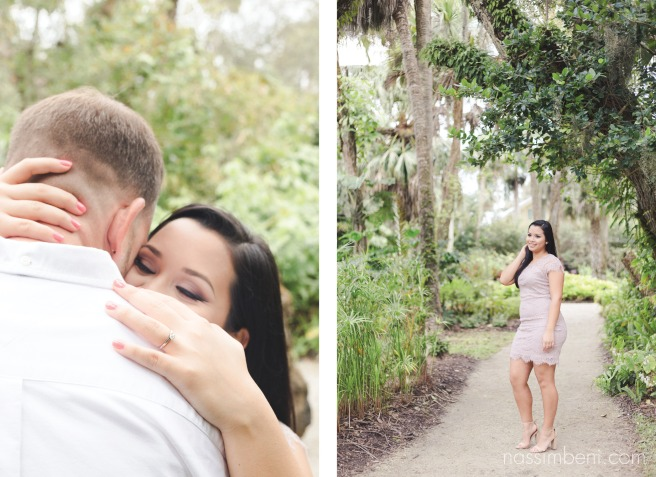 McKee-botanical-gardens-engagement-photos-by-central-florida-photographer-karen-nassimbeni-of-nassimbeni-photogrpahy-5