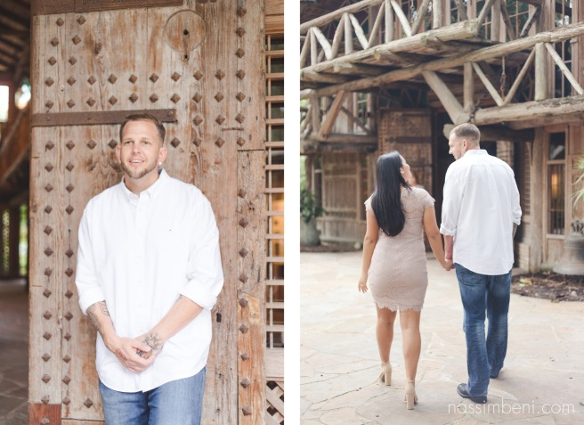 McKee-botanical-gardens-engagement-photos-by-central-florida-photographer-karen-nassimbeni-of-nassimbeni-photogrpahy-8