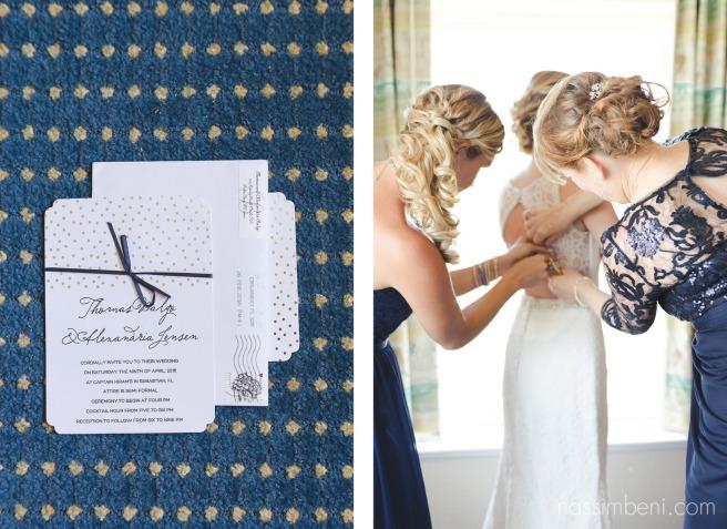 Captain-Hirams-Sandbar-wedding-in-sebastian-florida-by-nassimbeni-photography-11