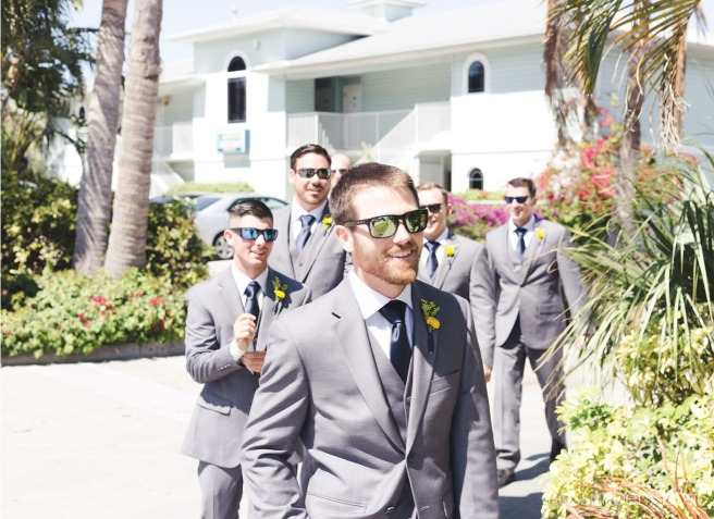 Captain-Hirams-Sandbar-wedding-in-sebastian-florida-by-nassimbeni-photography-14