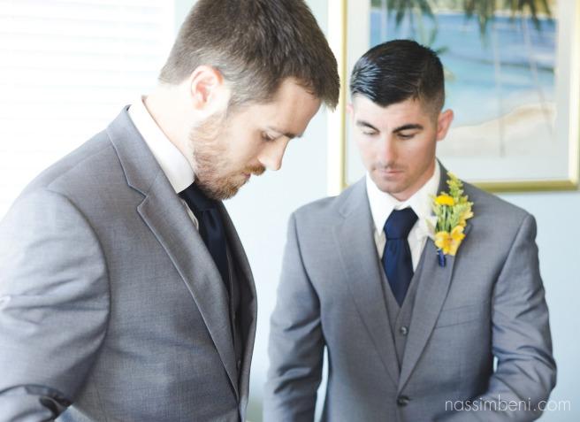 Captain-Hirams-Sandbar-wedding-in-sebastian-florida-by-nassimbeni-photography-15