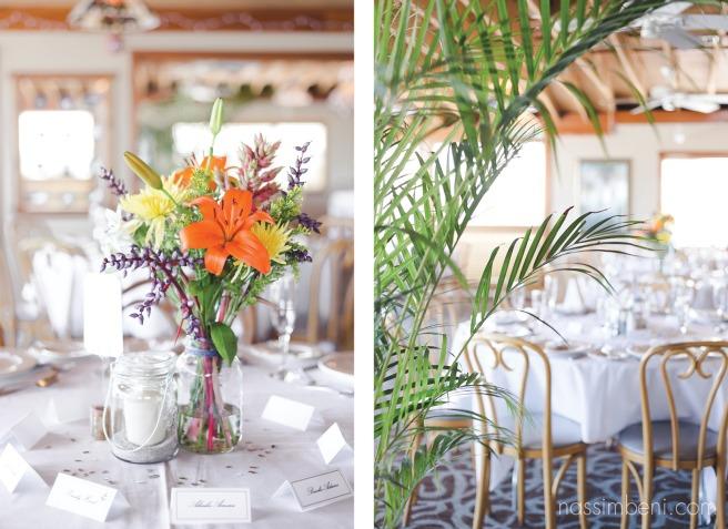 Captain-Hirams-Sandbar-wedding-in-sebastian-florida-by-nassimbeni-photography-16