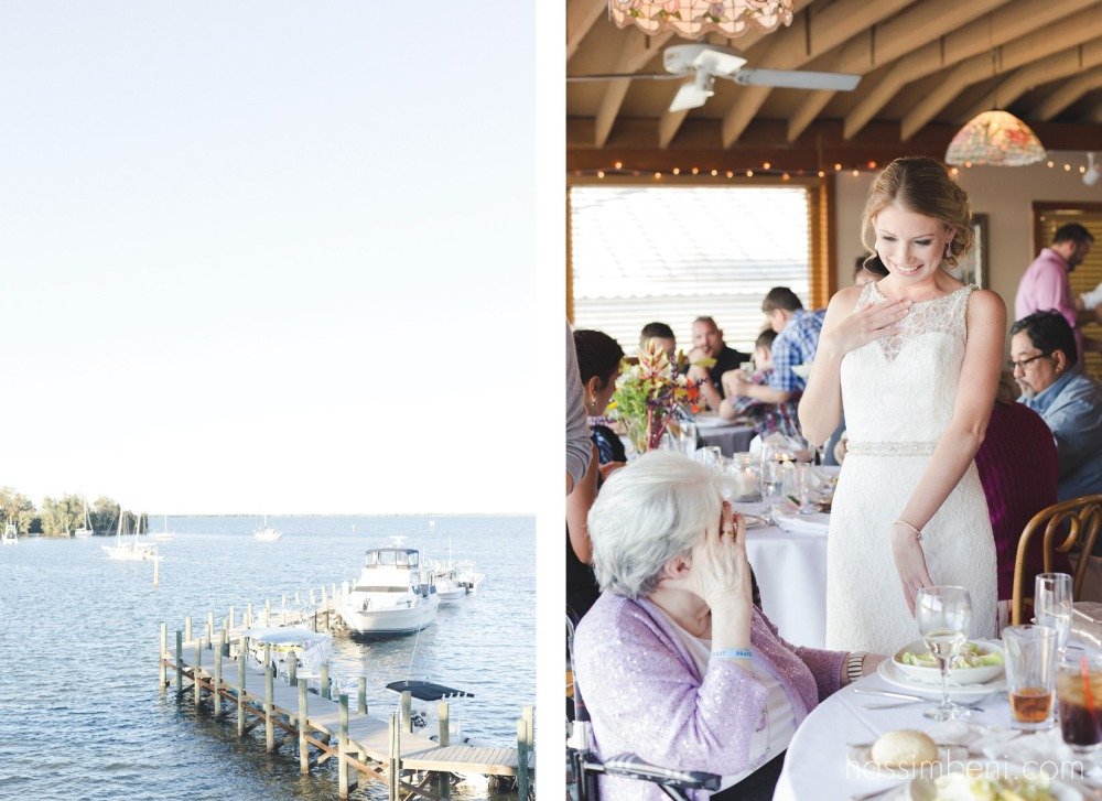Captain-Hirams-Sandbar-wedding-in-sebastian-florida-by-nassimbeni-photography-18