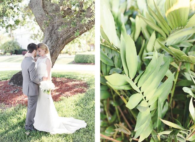 Captain-Hirams-Sandbar-wedding-in-sebastian-florida-by-nassimbeni-photography-19