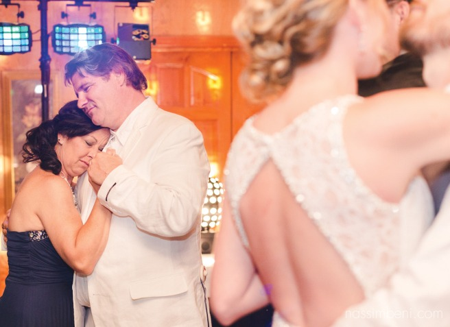 Captain-Hirams-Sandbar-wedding-in-sebastian-florida-by-nassimbeni-photography-2