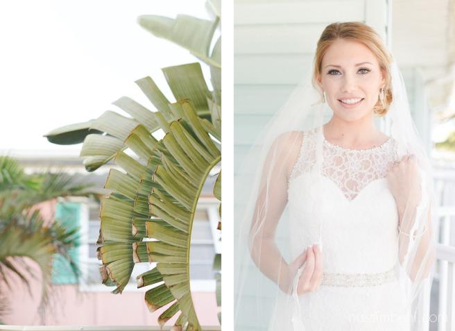 Captain-Hirams-Sandbar-wedding-in-sebastian-florida-by-nassimbeni-photography-20