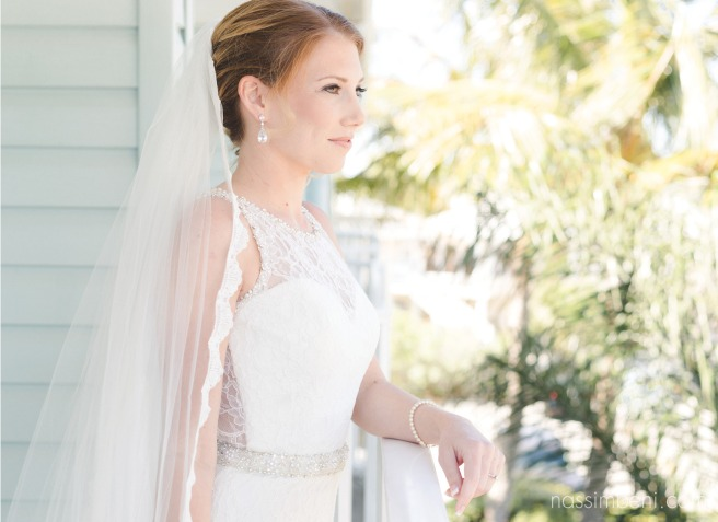 Captain-Hirams-Sandbar-wedding-in-sebastian-florida-by-nassimbeni-photography-22