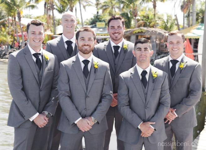 Captain-Hirams-Sandbar-wedding-in-sebastian-florida-by-nassimbeni-photography-23