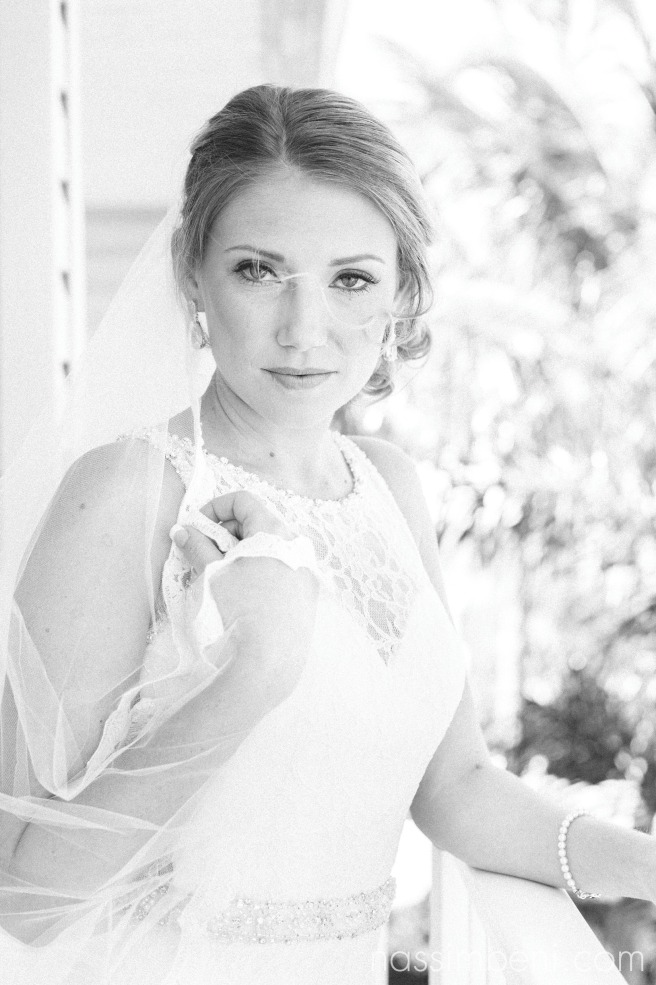 Captain-Hirams-Sandbar-wedding-in-sebastian-florida-by-nassimbeni-photography-26