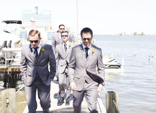 Captain-Hirams-Sandbar-wedding-in-sebastian-florida-by-nassimbeni-photography-27
