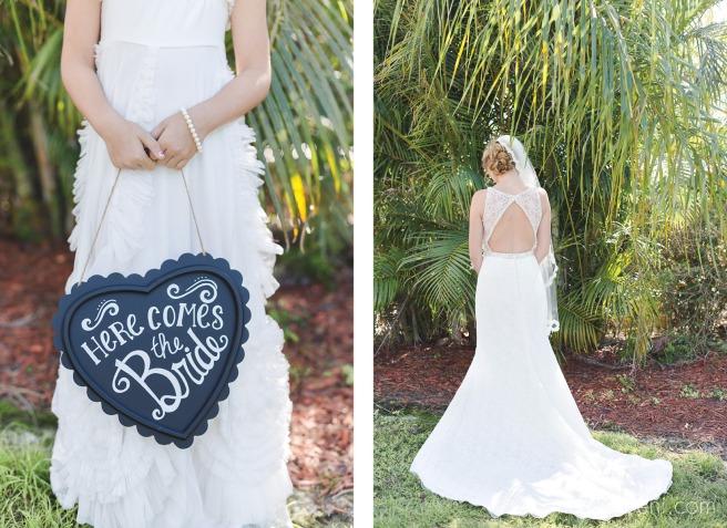 Captain-Hirams-Sandbar-wedding-in-sebastian-florida-by-nassimbeni-photography-28