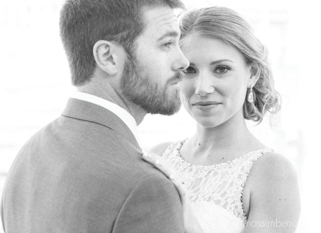 Captain-Hirams-Sandbar-wedding-in-sebastian-florida-by-nassimbeni-photography-30