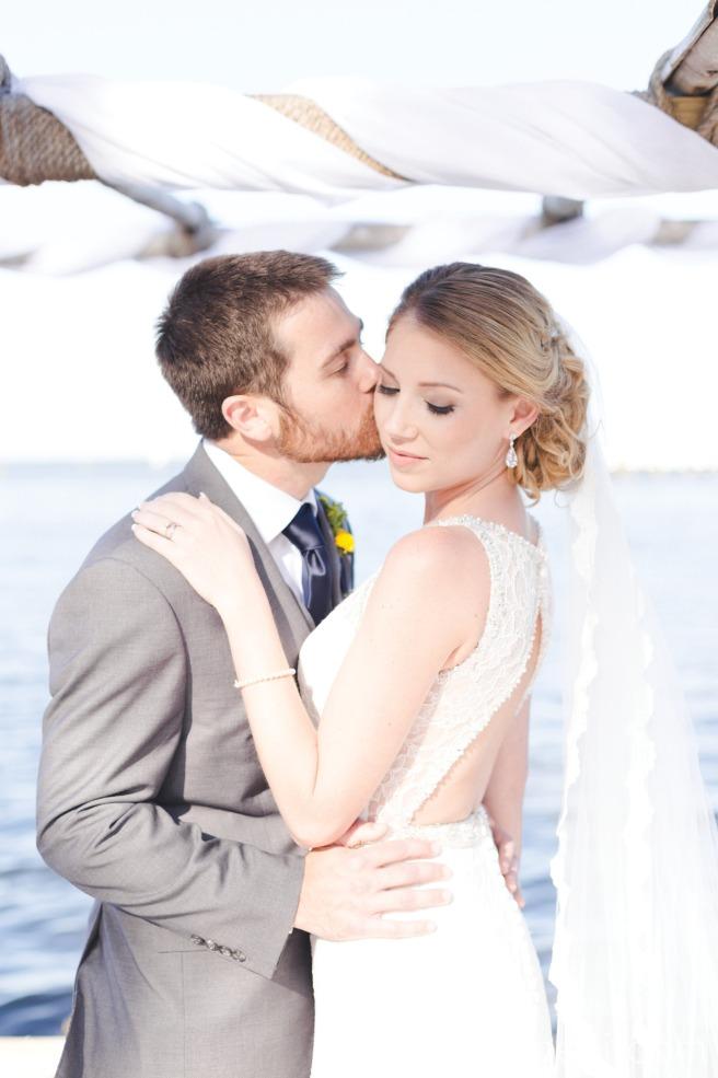 Captain-Hirams-Sandbar-wedding-in-sebastian-florida-by-nassimbeni-photography-31