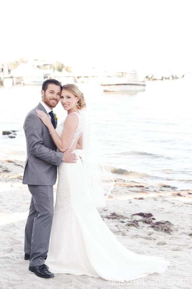 Captain-Hirams-Sandbar-wedding-in-sebastian-florida-by-nassimbeni-photography-32