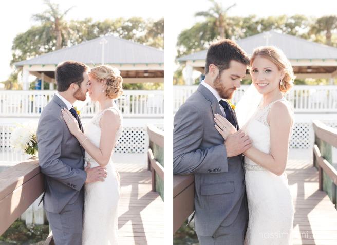Captain-Hirams-Sandbar-wedding-in-sebastian-florida-by-nassimbeni-photography-33