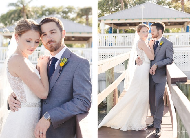 Captain-Hirams-Sandbar-wedding-in-sebastian-florida-by-nassimbeni-photography-34