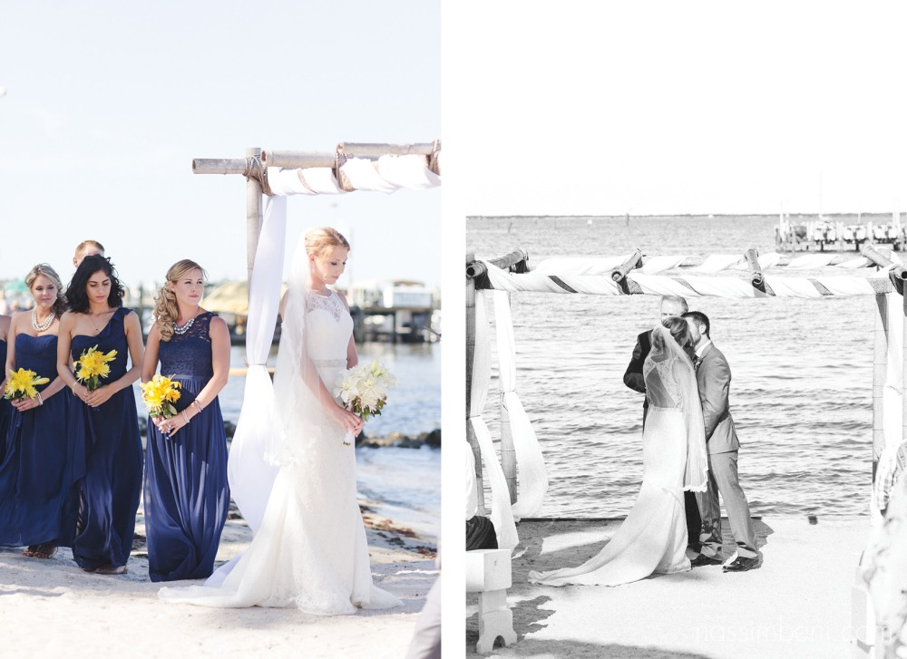 Captain-Hirams-Sandbar-wedding-in-sebastian-florida-by-nassimbeni-photography-36