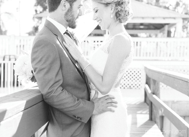 Captain-Hirams-Sandbar-wedding-in-sebastian-florida-by-nassimbeni-photography-37