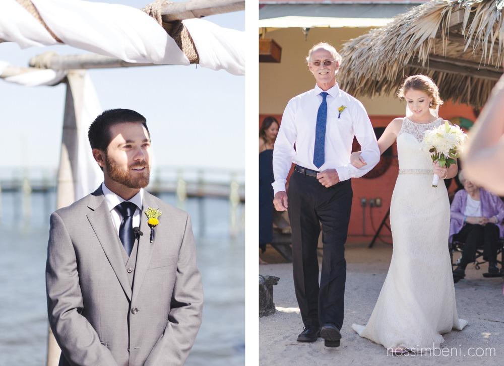 Captain-Hirams-Sandbar-wedding-in-sebastian-florida-by-nassimbeni-photography-38