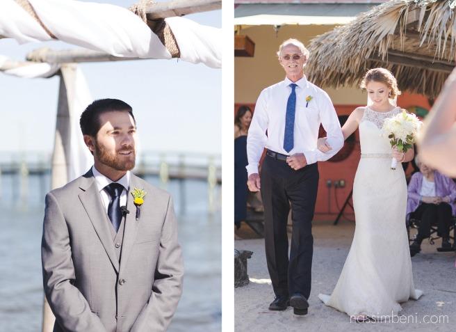 Captain-Hirams-Sandbar-wedding-in-sebastian-florida-by-nassimbeni-photography-38