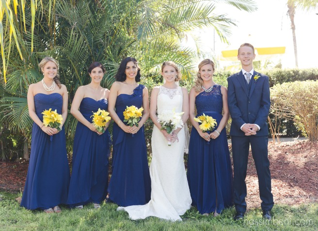 Captain-Hirams-Sandbar-wedding-in-sebastian-florida-by-nassimbeni-photography-39