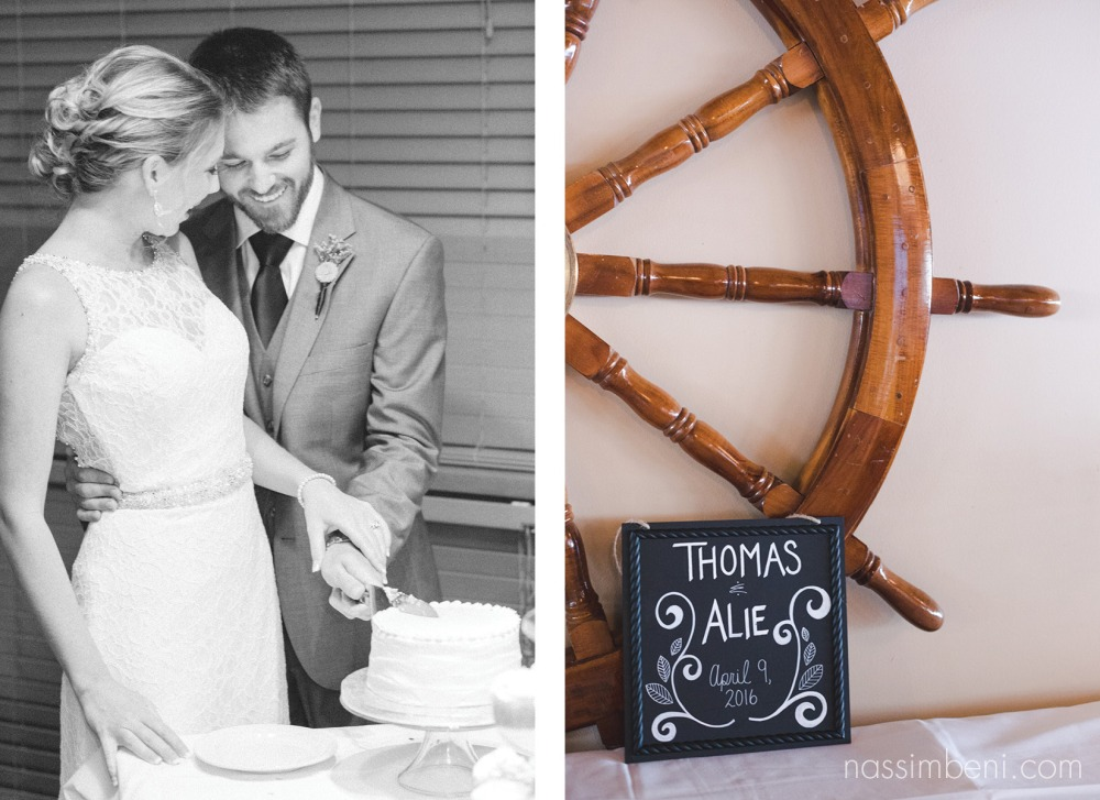 Captain-Hirams-Sandbar-wedding-in-sebastian-florida-by-nassimbeni-photography-4