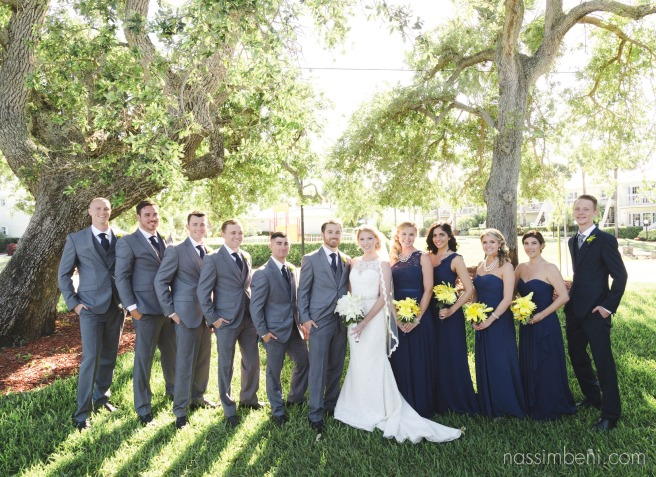 Captain-Hirams-Sandbar-wedding-in-sebastian-florida-by-nassimbeni-photography-40