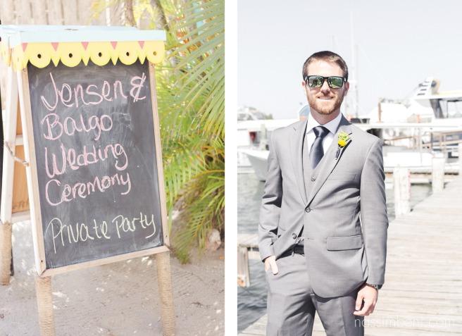 Captain-Hirams-Sandbar-wedding-in-sebastian-florida-by-nassimbeni-photography-41