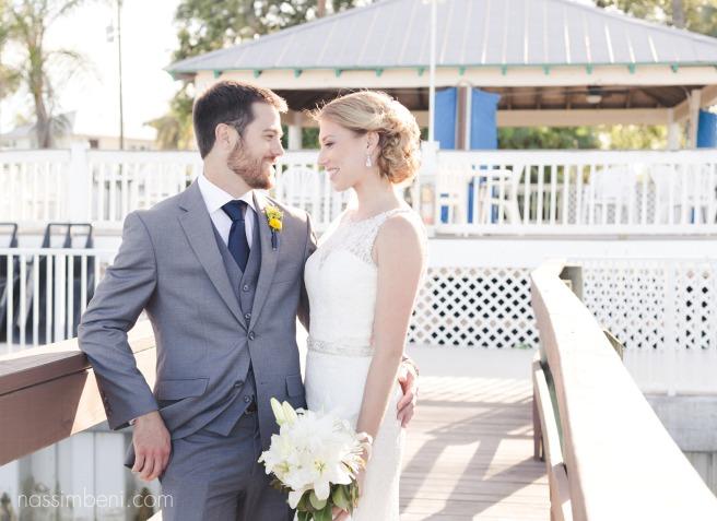 Captain-Hirams-Sandbar-wedding-in-sebastian-florida-by-nassimbeni-photography-42