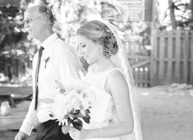 Captain-Hirams-Sandbar-wedding-in-sebastian-florida-by-nassimbeni-photography-44
