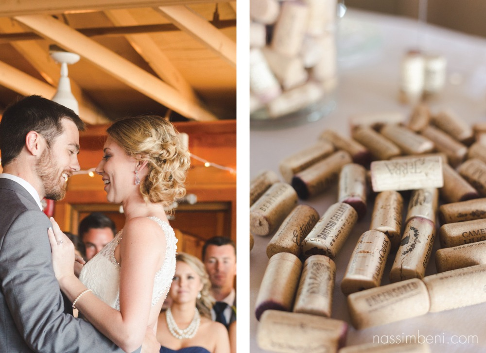 Captain-Hirams-Sandbar-wedding-in-sebastian-florida-by-nassimbeni-photography-45