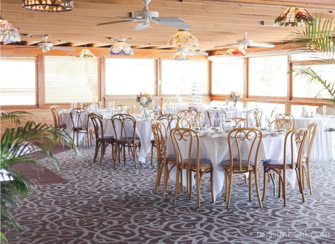 Captain-Hirams-Sandbar-wedding-in-sebastian-florida-by-nassimbeni-photography-5