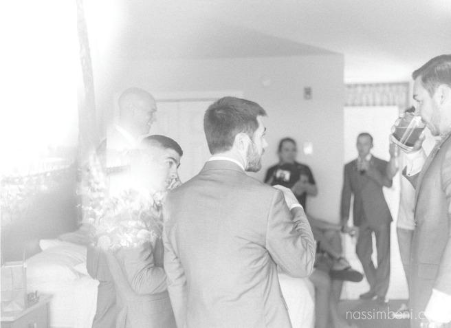 Captain-Hirams-Sandbar-wedding-in-sebastian-florida-by-nassimbeni-photography-6