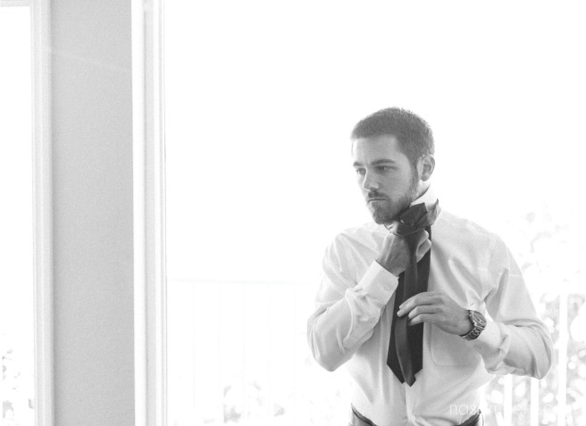 Captain-Hirams-Sandbar-wedding-in-sebastian-florida-by-nassimbeni-photography-8