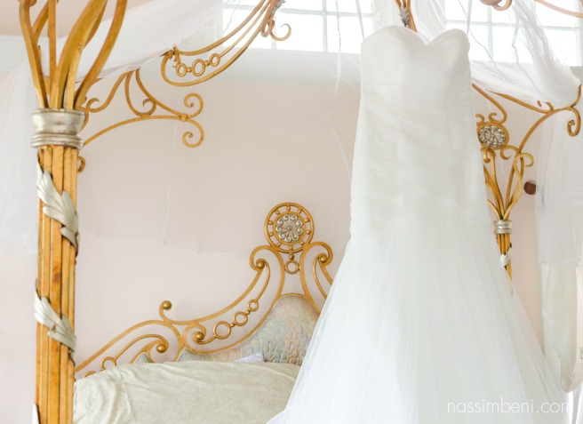 tips for finding your wedding dress