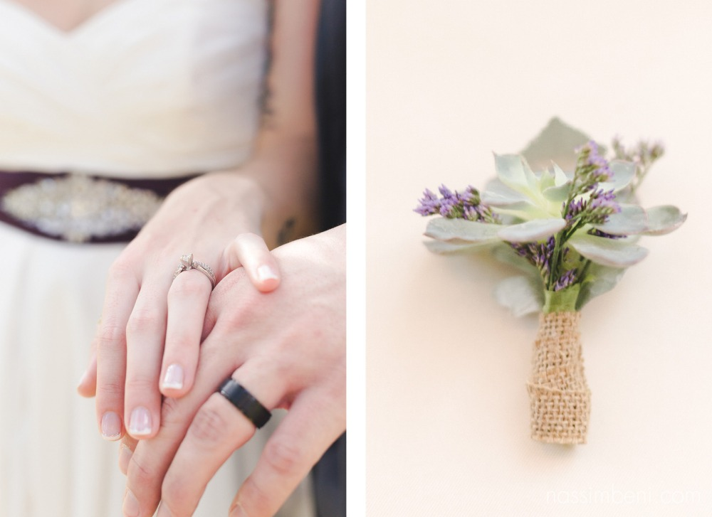 lavender-plum-and-forest-inspired-wedding-white-city-park-wedding-in-ft-pierce-florida-nassimbeni-photography-13