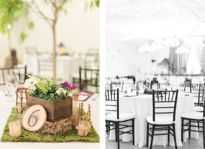 lavender-plum-and-forest-inspired-wedding-white-city-park-wedding-in-ft-pierce-florida-nassimbeni-photography-19