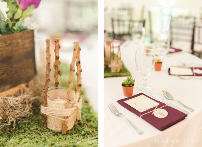 lavender-plum-and-forest-inspired-wedding-white-city-park-wedding-in-ft-pierce-florida-nassimbeni-photography-20