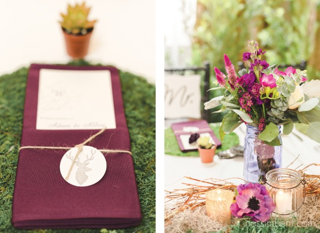 lavender-plum-and-forest-inspired-wedding-white-city-park-wedding-in-ft-pierce-florida-nassimbeni-photography-25