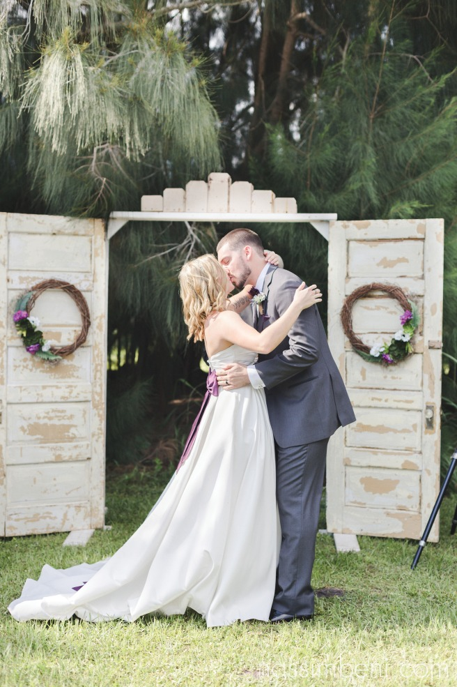 lavender-plum-and-forest-inspired-wedding-white-city-park-wedding-in-ft-pierce-florida-nassimbeni-photography-27