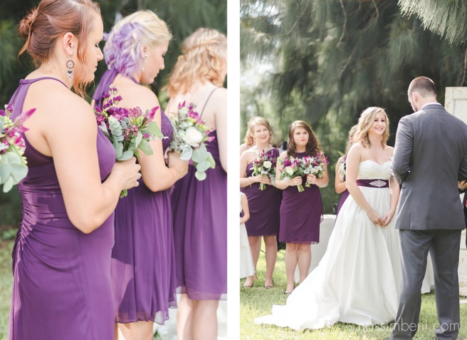 lavender-plum-and-forest-inspired-wedding-white-city-park-wedding-in-ft-pierce-florida-nassimbeni-photography-28