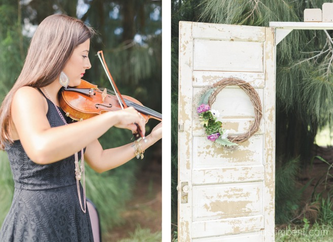 lavender-plum-and-forest-inspired-wedding-white-city-park-wedding-in-ft-pierce-florida-nassimbeni-photography-29