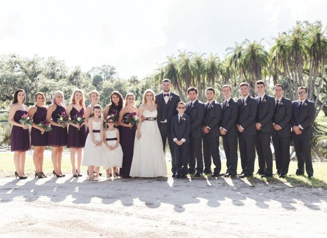 lavender-plum-and-forest-inspired-wedding-white-city-park-wedding-in-ft-pierce-florida-nassimbeni-photography-32