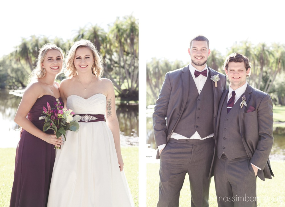 lavender-plum-and-forest-inspired-wedding-white-city-park-wedding-in-ft-pierce-florida-nassimbeni-photography-33