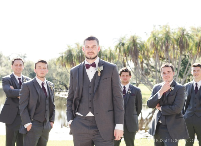 lavender-plum-and-forest-inspired-wedding-white-city-park-wedding-in-ft-pierce-florida-nassimbeni-photography-34