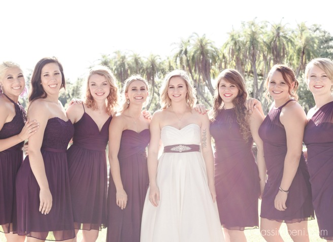 lavender-plum-and-forest-inspired-wedding-white-city-park-wedding-in-ft-pierce-florida-nassimbeni-photography-35