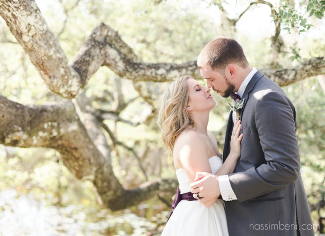 lavender-plum-and-forest-inspired-wedding-white-city-park-wedding-in-ft-pierce-florida-nassimbeni-photography-38